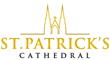 St. Patrick's Cathedral logo